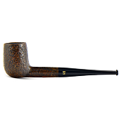 Трубка Stanwell Golden Danish SandBlast 107 (без фильтра)