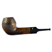 Трубка Stanwell Golden Danish SandBlast 32 (без фильтра)