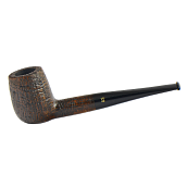 Трубка Stanwell Golden Danish SandBlast 03 (без фильтра)