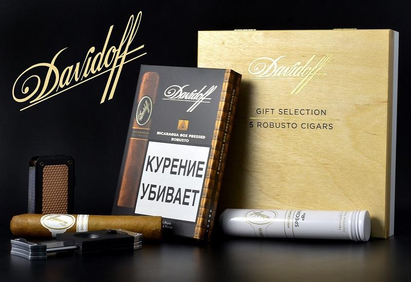 Сигареты купить супертабак вейп сигареты где купить