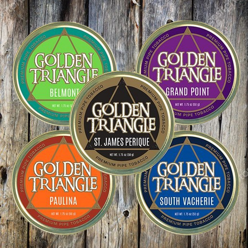 HearthAndHome_GOLDEN_TRIANGLE_1