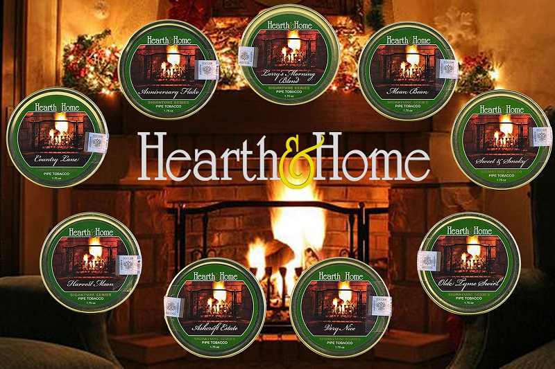 HearthAndHome_SIGNATURE_1
