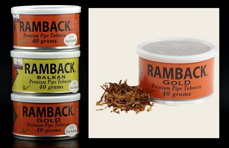 Ramback_Oriental_Blends