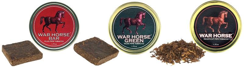 War_Horse_2