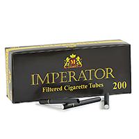 гильза для сигарет купить в тюмени