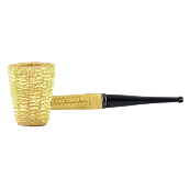Трубка Missouri Meerschaum  - 212 (Stright)