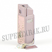 Зажигалка Cricket Premium - Nude 01