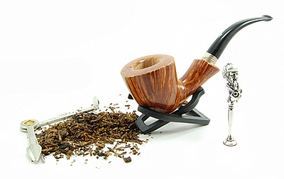 Курительные трубки для сигарет купить сигареты оптом москва область